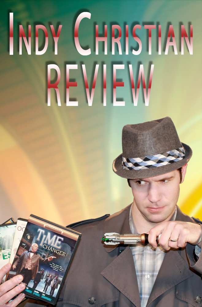 Indy Christian Review - Standing Sun Productions