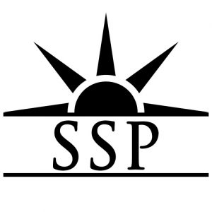 Standing Sun Productions