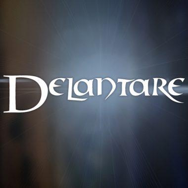 Delantare