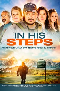 In His Steps - Standing Sun Productions