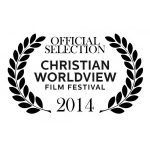 In His Steps an Official Selection at CWVFF