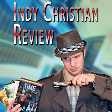 Indy Christian Review