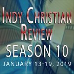 Indy Christian Review Season 10 Announcement - Standing Sun Productions