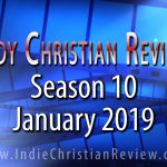 Indy Christian Review Season 10 Announcement Trailer