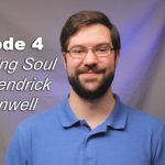Short Films: The Long Take with Zack Lawrence | Episode 4 Oh Aching Soul and Sir Kendrick of Penwell | Standing Sun Productions