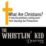 Spring production lineup - Standing Sun Productions