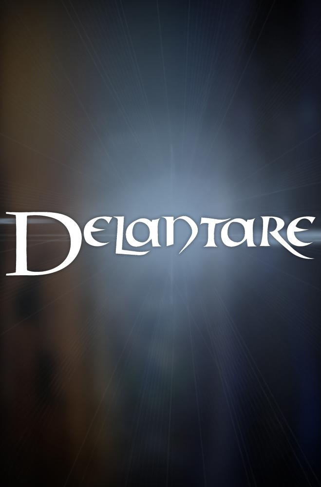 Delantare - Standing Sun Productions