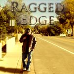 In His Steps: Ragged Edge - Standing Sun Productions