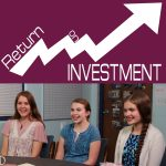 Return on Investment - Short Film by Standing Sun Productions & the Rocky Mountain Christian Filmmakers Camp