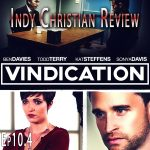 Vindicatino - Indy Christian Review - Standing Sun Productions