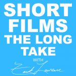 Short Films: The Long Take with Zack Lawrence | Standing Sun Productions and Storytellers